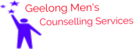 Geelong Men's Counselling Services