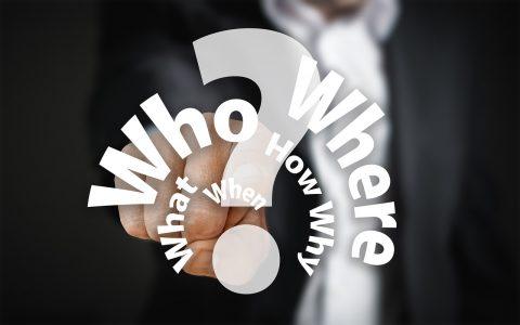 Why, Men, Families, Love, Communication