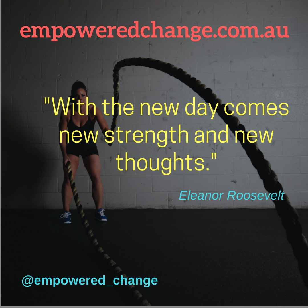 Mindset, process of change, steps in the change process, routine, rituals, gratitude, lifestyle